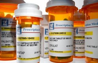 prescrip2