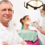 Dentist-Success