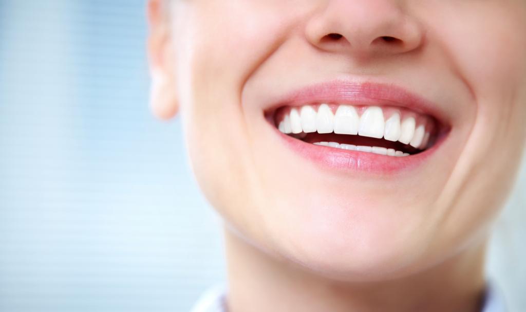 Quality-Dental-24