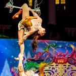acrobats-1934621_960_720